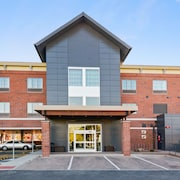 Country Inn & Suites by Radisson, Flagstaff Downtown, AZ