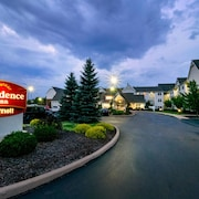 Residence Inn by Marriott Hazleton