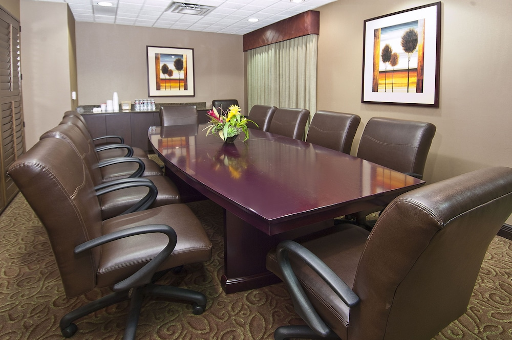 Meeting Facility, Holiday Inn Express And Suites Oro Valley - Tucson North