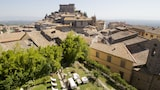 Palazzo Catalani by Diamond Resorts - Soriano nel Cimino Hotels