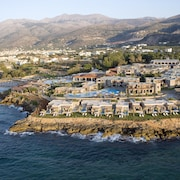 Ikaros Beach Resort and Spa