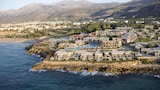 Ikaros Beach Resort and Spa - Malia Hotels