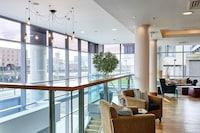 Staybridge Suites Liverpool (33 of 73)