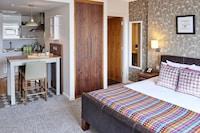 Staybridge Suites Liverpool (32 of 73)