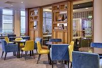 Staybridge Suites Liverpool (24 of 73)