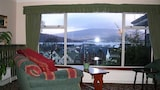 Guisachan House - FORT WILLIAM Hotels