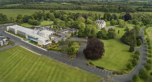 Moyvalley Hotel & Golf Resort
