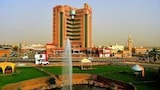 Ramada Al Qassim Hotel And Suites - Bukayriah Hotels