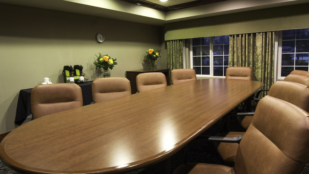 Meeting Facility, Staybridge Suites Denver Airport