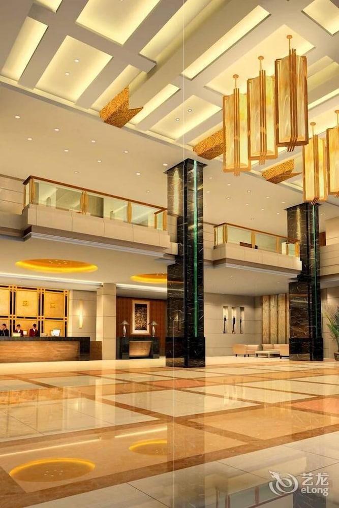 Mingzhu Hotel In Lianyungang  Hotel Rates & Reviews On Orbitz. Intercontinental Miramar Panama Hotel. Golden Tulip - Panchkula. Zen Boutique Apart Hotel. Royalty Suites. Soechi International Hotel. Carlton Castletroy Park Hotel. The Print Works Apartments. Yantai Golden Beach Hotel
