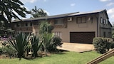 The Rest Guest house - Nelspruit Hotels