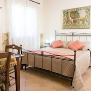 Valleforno Country House di Charme