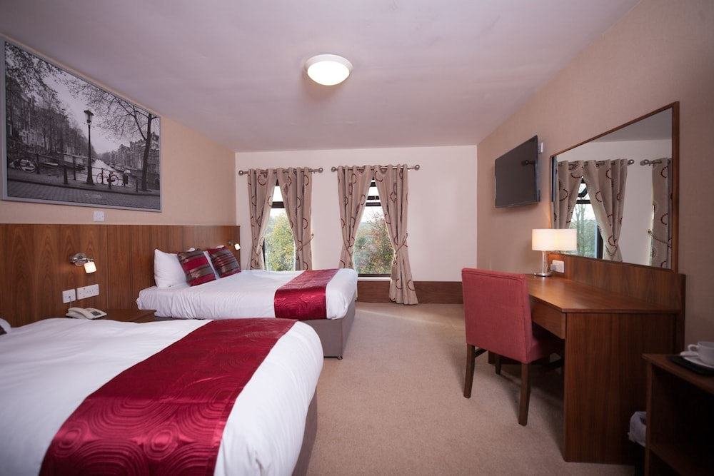 hotel deals in co monaghan