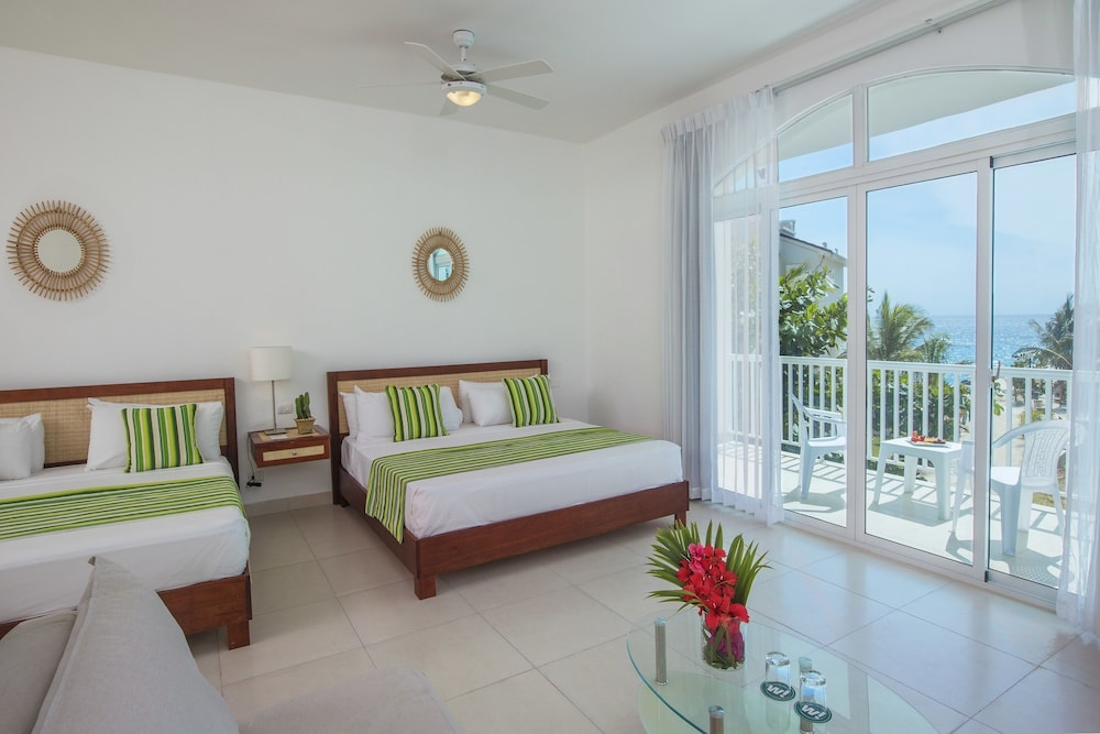 Room, whala!bayahibe - All inclusive