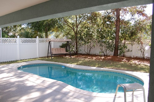 Save $$$$$ Winter Rates Sale Singleton Beach~private Pool/near Shops/golf/tennis