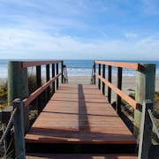 Pajaro Dunes Vacation Rental