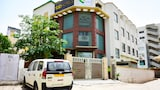 FabHotel Q-Cent Sector 15 - Gurgaon Hotels