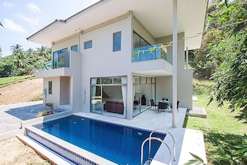 2BR Private Poolvilla Bang Por