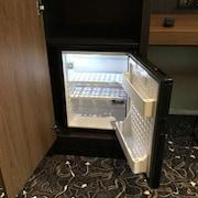 Minikjøleskap