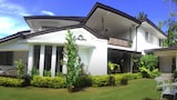The Big House A Heritage Home - Davao Hotels