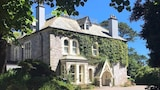 Penmorvah Manor Hotel - Falmouth Hotels