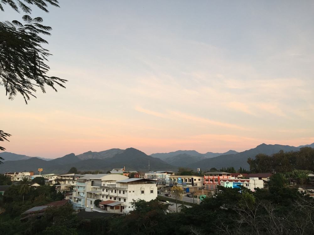 Cocoa Valley Resort Pua Hotelbewertungen 2019 Expedia De