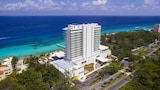 The Westin Cozumel - Cozumel Hotels