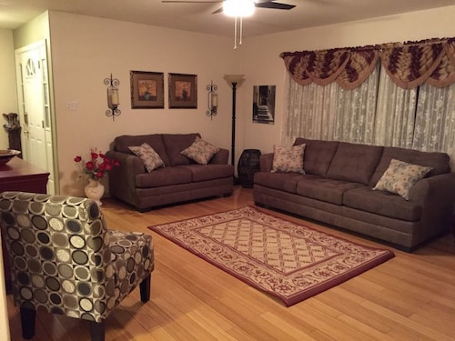 Check Expedia for Availability of Comfortable Home Near Las Vegas Strip ...w/ Pool