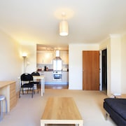 Handleys Ct, Apt 16 - 1 Bed Luxury
