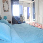 Casa I Due Pini - Lovely and Stylish Apartment in the Heart of Capri