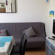Apartment Near Perros-guirec Beaches