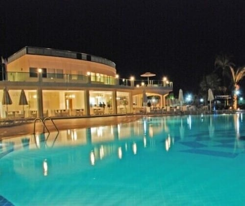 Apollonium Spa & Beach Resort, Managed by Club la Costa