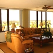 Flagler Beach Oceanfront Condo Newly Renovated