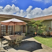Makana's Place - Wait Stop! This Home is Priced Way Below for its Size