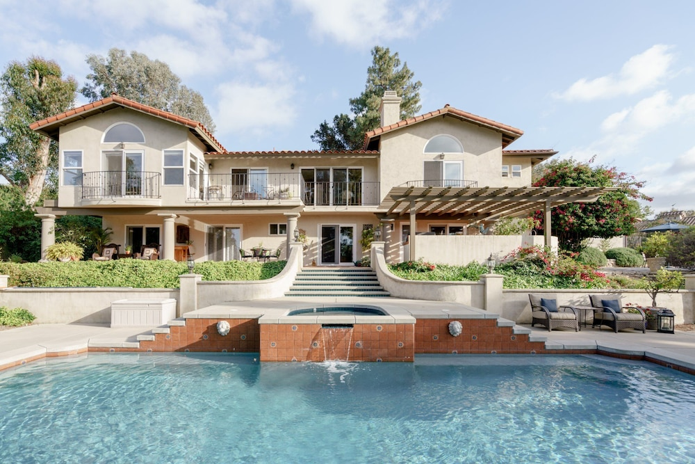 San Diego Luxury Home 0.0 Out Of 5.0. Featured Image ...
