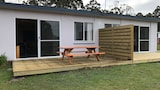 Bruny Island Holiday Units - Adventure Bay Hotels