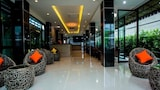 The One Boutique Hotel - Satun Hotels