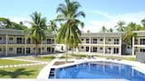 Malinawon Resort - Panglao Hotels