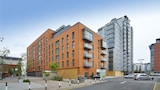 Rivington Apartments By Esa - Slough Hotels