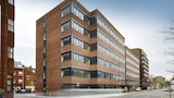 Guild House By Esa - Swindon Hotels