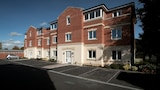 Southwich House By Esa - Swindon Hotels