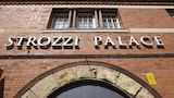 Strozzi Palace Suites by Mansley - Cheltenham Hotels