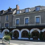 606 Hotel Terpopuler Di Lucay Le Male Pembatalan Gratis Untuk Hotel Tertentu Expedia