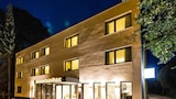 Mountainpark - Kassel Hotels