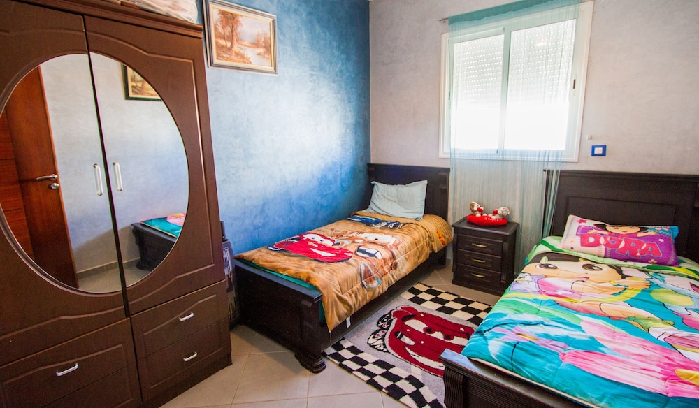 Camere Da Letto Marocco : Agadir vacances agadir marocco expedia