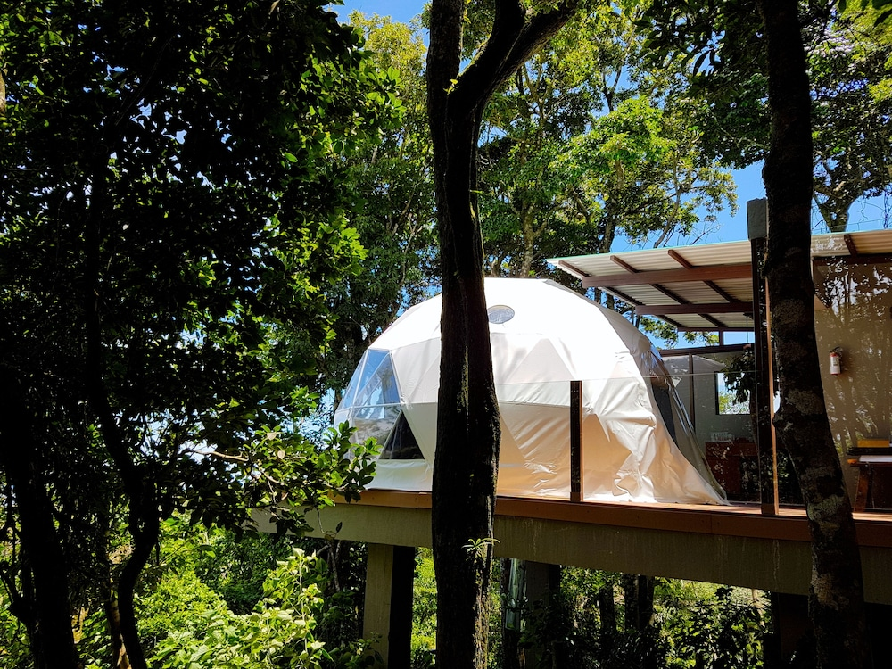 Featured Image, Chira Glamping Monteverde