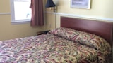 Economy Inn - Nebraska City Hotels