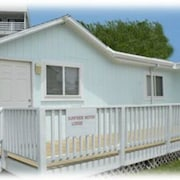 Affordable, Charming Home in Fantastic Location, at North end of the Boardwalk!