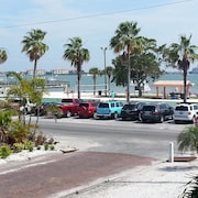 Never Ending Summer On The Florida Gulf Coast