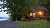 Wildwood Cottages - Keene Hotels